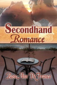 SecondhandRomance_w7433_750