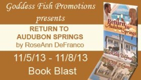 SBB Return to Audubon Springs Banner copy