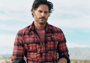 joe-manganiello-home